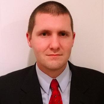 Nick Brigati