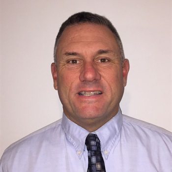 Mark Parrinello