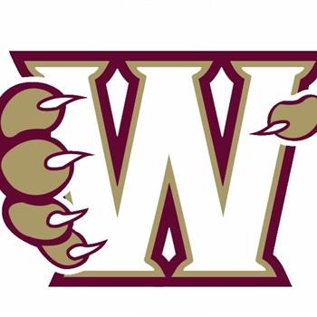 Whitney High School - Varsity Football