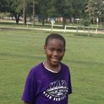 Bobby Woods Jr