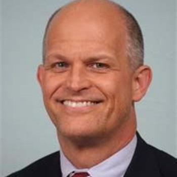 Tim Tolson