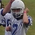 Cody McKenna