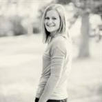 Christa Scott