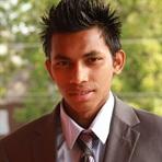 Dinesh Biswa