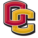 Oberlin College - Women's Varsity Soccer