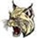Skidmore-Tynan High School - Boys Varsity Football