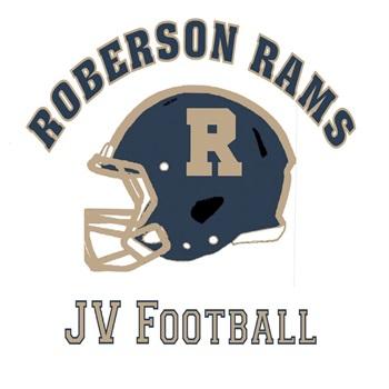 TC Roberson High School - Roberson JV Football