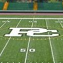 Providence Catholic High School - Sophomore Football