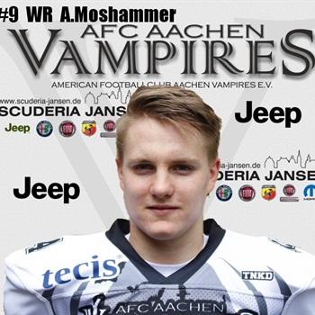 Anton Moshammer