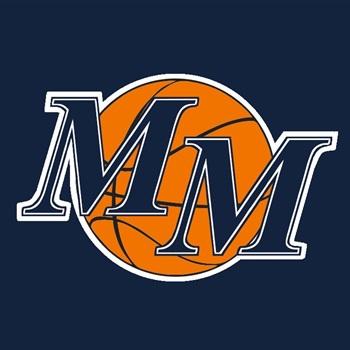 Mt. Morris High School - Varsity Basketball (Boys)