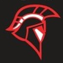 Platteview High School - Girls Varsity Basketball