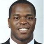 David Nwabuisi