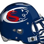 Cypress Springs High School - Varsity Football