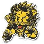 Clear Lake High School - Boys Varsity Football