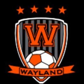 Wayland High School - Wayland Warriors