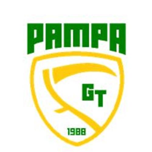 pampa high school