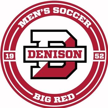 Denison University - Denison Men's Varsity Soccer