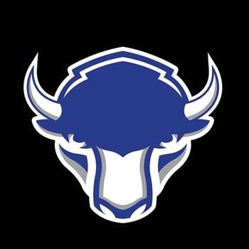 Shaker High School - Shaker HS Boys Varsity Basketball