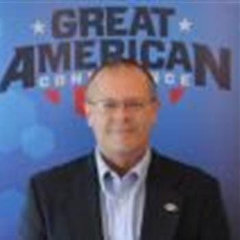 Greg Parham