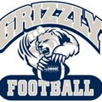 Glacier Peak High School - Freshman Football