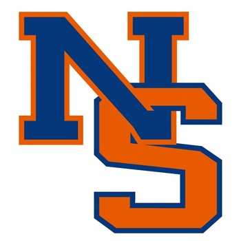 Newton South High School - Boys Varsity Football