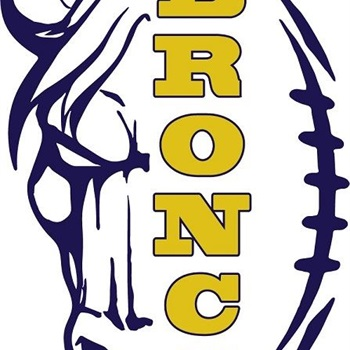 Kern Valley High School - Boys Varsity Football