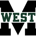 Millard West Jr. Wildcats - MYFL NE - Jr. Wildcats