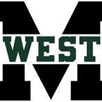 Millard West Jr. Wildcats - MYFL NE - Jr. Wildcats