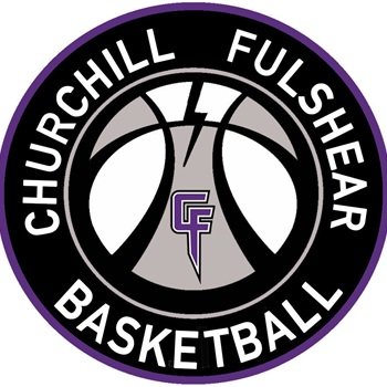 Fulshear High School - Boys Varsity Basketball