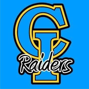 Channel Islands High School - Varsity Football