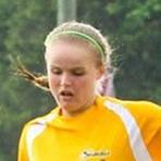 Kaleigh Heffernan