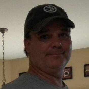 Jeff Stratemeyer
