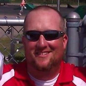 Coach Makaryk