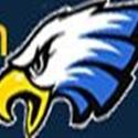 Hood River Valley High School - Track & Field