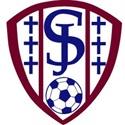 St. James Academy High School - Girls Varsity Soccer