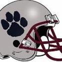 Lakeside High School - Lakeside Football