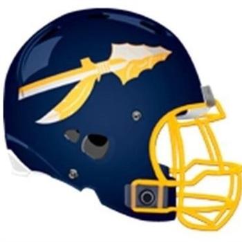 Cowanesque Valley High School - Boys Junior High