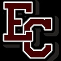 Earlham College - Women's Soccer