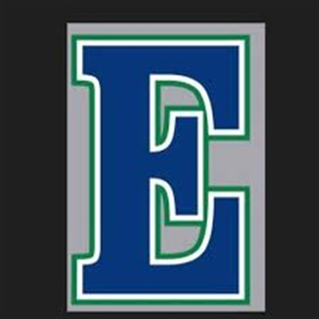 Eastlake High School - Boys Varsity Football