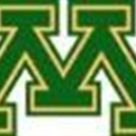 Rochester Mayo High School - Boys Varsity Hockey