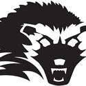 Willamette High School - Men's Basketball