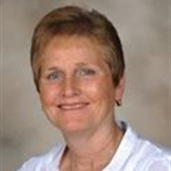 Brenda Williams