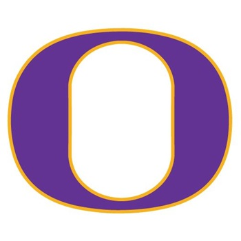 Oconomowoc High School - Boys Varsity Football