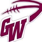 George Wythe High School - George Wythe High School