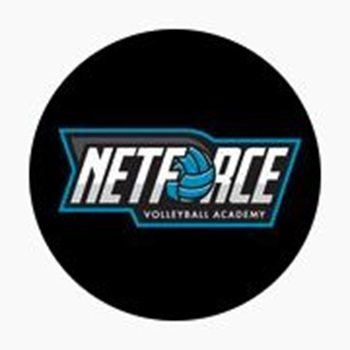 Netforce Volleyball Academy - Net Force
