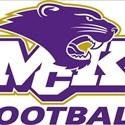 McKendree University - Mens Varsity Football
