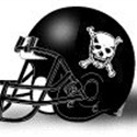 East Mississippi Community College - Mens Varsity Football