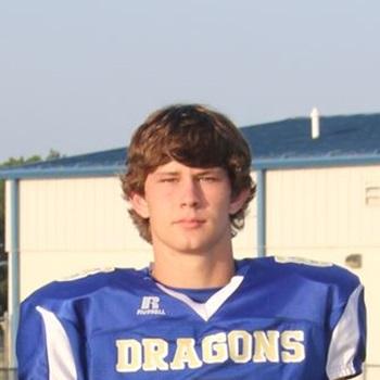 Dawson Moser