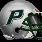 Peninsula High School - Boys Varsity Football