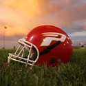 Paraclete High School - Boys Varsity Football